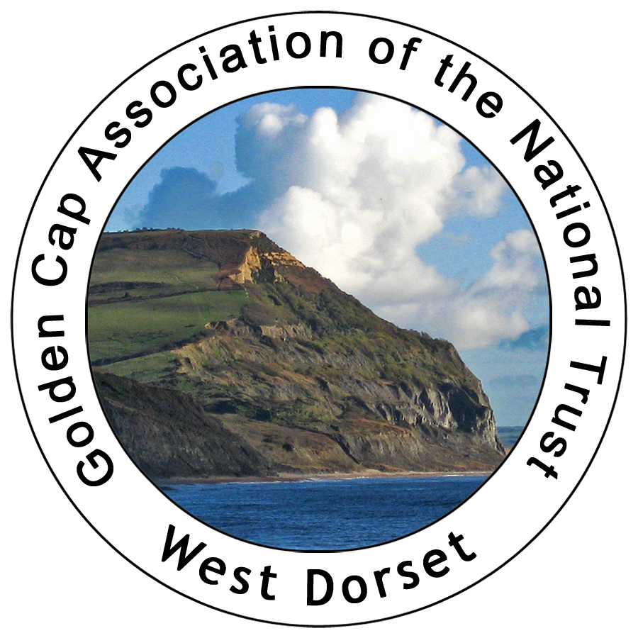Golden Cap Association (West Dorset)